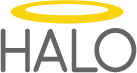 halo-logo
