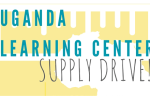 Uganda-Supply-Drive-CROPPED