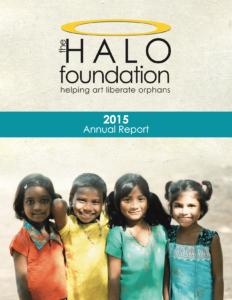 annual-report-cover-forweb