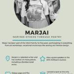 Marjai