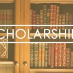 scholarships-thumbnail1