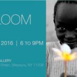 Bloom-website-promo-2